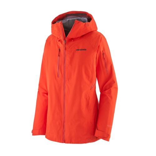 Patagonia Powslayer Womens Jacket