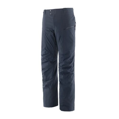 Patagonia Stormstride Pants Men