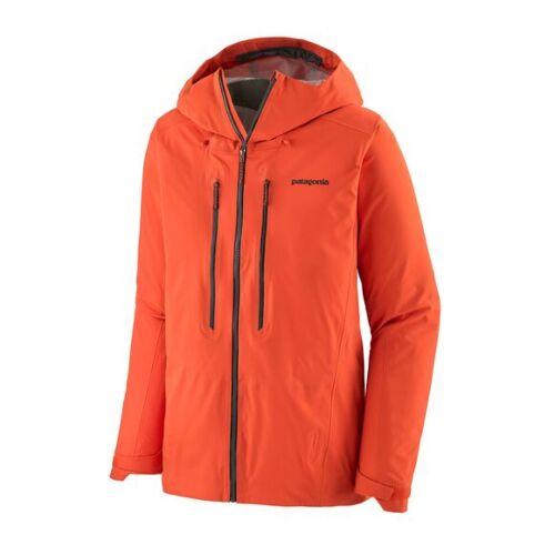 Patagonia Stormstride Jacket Men