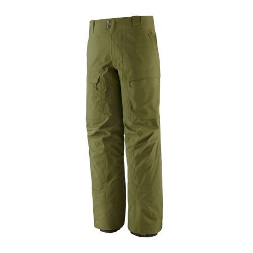 Patagonia Untracked Pants Men
