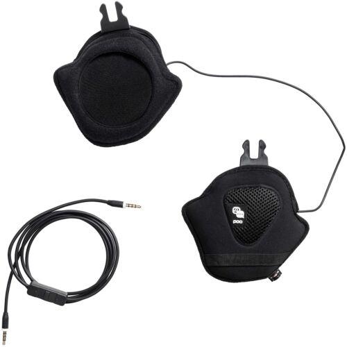 POC Auric Cut Communication Headset