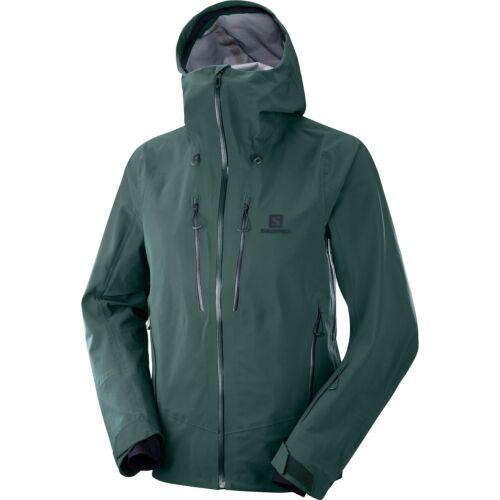 Salomon Icestar 3L Jacket