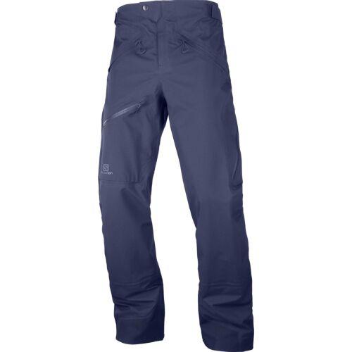 Salomon Outpeak GTX 3L Pants Men