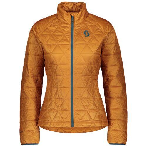 Scott Insuloft Superlight PL Womens Jacket