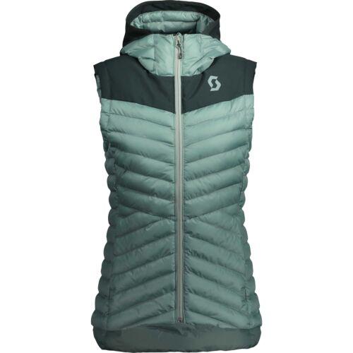 Scott Insuloft Warm Womens Vest
