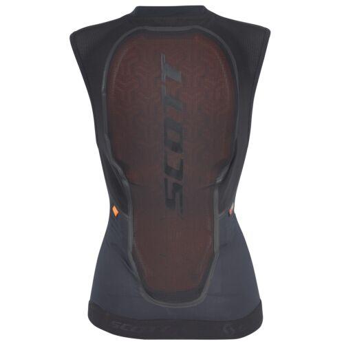 Scott Premium Vest W's Actifit Plus