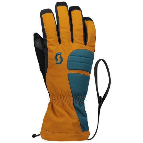 Scott Ultimate Premium GTX Womens Glove