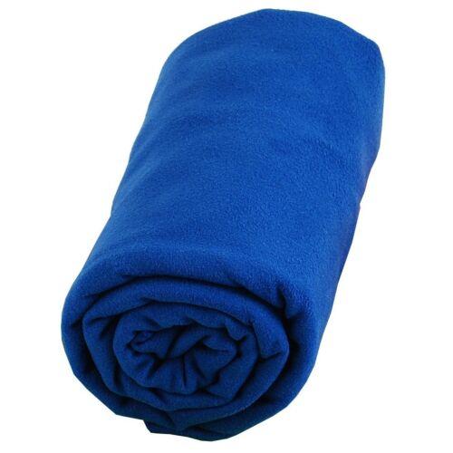 Sea to Summit Drylite Towel XL (75x150 cm) Cobalt