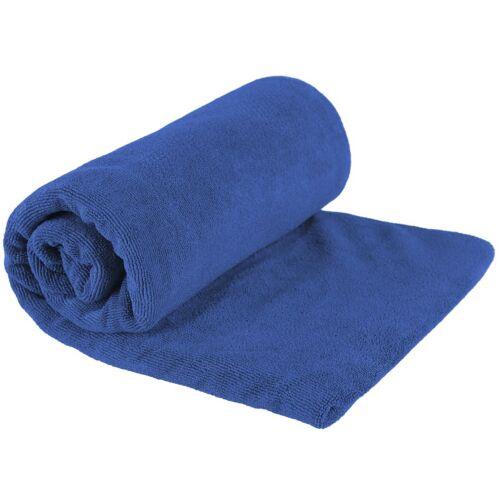 Sea to Summit Tek Towel L (60x120 cm) Cobalt