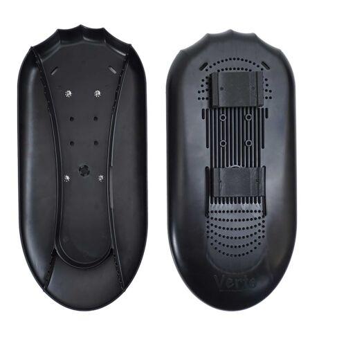 Spark R&D Verts Snowshoe + Adapter
