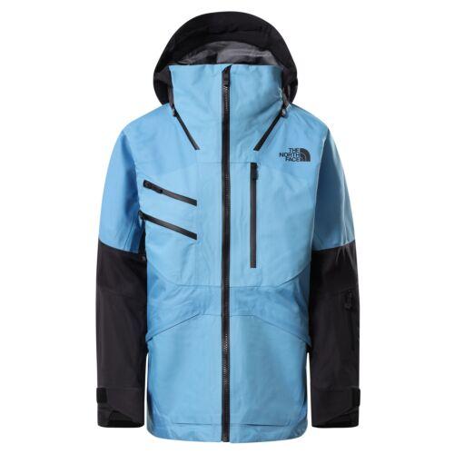 The North Face Brigandine Futurtelight W Jacket 20/21