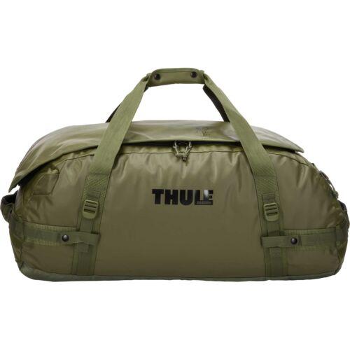 Thule Chasm L - 90L - Olivine