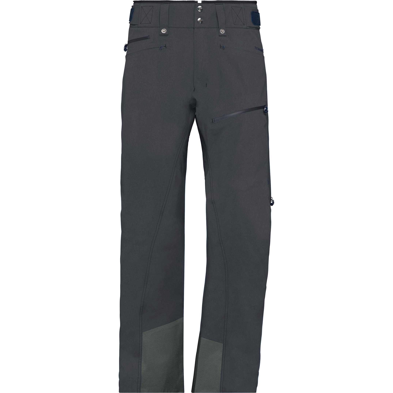 Norrøna Røldal Gore Tex Pants